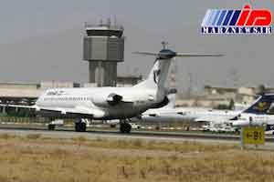 دلیل توقف پروازهای فوقالعاده ایران به ترکیه