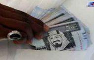 انتخابات عراق، پول های سعودی و کاندیداهای مدافع داعش