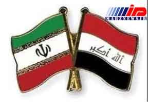 روادید بین ایران و عراق حذف میشود