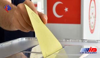 انتخابات زودهنگام ترکیه و اهداف پشت پرده حزب حاکم