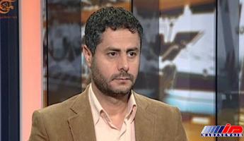 عربستان و امارات آماده پاسخگویی به ترور صالح الصماد باشند