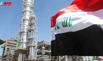 صادرات نفت عراق 11.5 درصد افزایش یافت