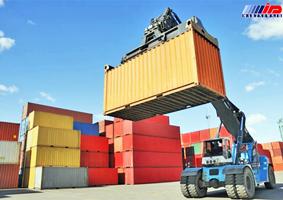 رشد تعرفه واردات در عراق، صادرات محصولات غذایی ایران را کند کرد
