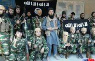 افغانستان؛ اردوگاه جدید داعش