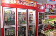 فروش آبمیوههای قاچاق در سوپرمارکتها / برندهایی که زیرسبیلی رد میشوند