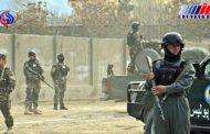 علت سقوط منطقه گلچین افغانستان اعلام شد/ دست پلیس های خیانتکار در دستان طالبان