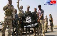 هلاکت مرد شماره دو داعش در عراق