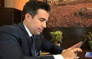 امارات به دنبال حمایت مالی از شیعیان مخالف حزب الله لبنان است