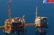 منابع غیرمتعارف انرژی در دریای عمان و خلیج فارس کشف شده است