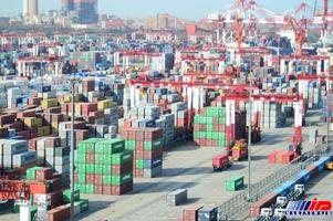 واردات چین از کره شمالی کاهش یافت