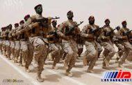 عربستان توانایی اعزام نیرو به سوریه ندارد
