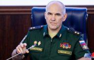 روسیه سامانههای دفاعی جدیدی به دمشق میدهد