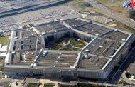 پنتاگون دستیابی روسیه به موشکهای تاماهاک را کذب دانست
