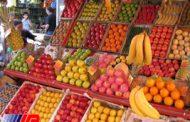 محصولات ارگانیک جمهوری آذربایجان به اروپا و آمریکا صادر می شود