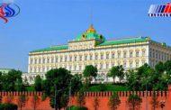 واکنش مسکو به ورود غیرقانونی واشنگتن به کنسولگری روسیه در «سیاتل»