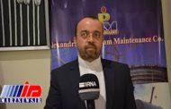 ایران در همایش فرصت های سرمایه گذاری عراق حضور فعال دارد