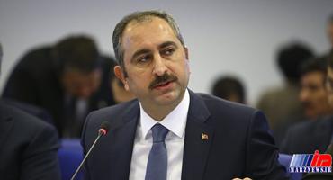 آمریکا برای هفتمین بار تقاضای استرداد گولن به ترکیه را رد کرد