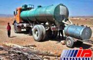 آب 43 روستای شهرستان شوش خوزستان قطع شد