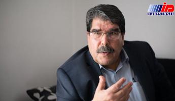ترکیه کاردار آلمان را احضار کرد