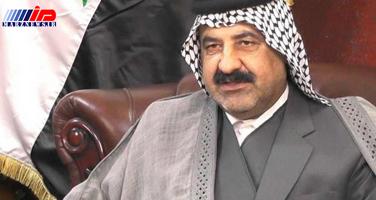 انتخابات پرشور در عراق، طرح سعودی ها را ناکام می گذارد