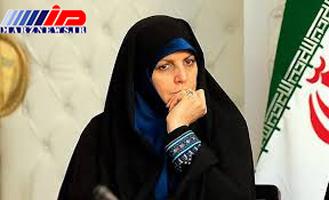 واکنش مولاوردی به قتل 2 کودک در گلستان و مشهد