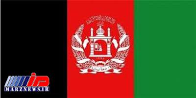 آشنایی با جامعه بختیاریهای افغانستان