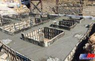 بازسازی مناطق زلزله زده سرپل ذهاب تا شهریور پایان می یابد