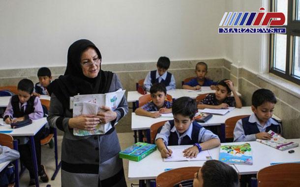 آییننامهای که معلمان فاقد صلاحیت را به کشور بازمیگرداند
