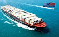 با فعالیت های شرکت کشتیرانی جمهوری اسلامی ایران آشنا شویم