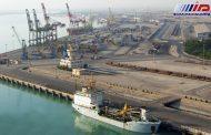 تسهیل و تسریع در ارائه خدمات بندری و دریایی به مشتریان در اولویت