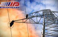تعدیل 300 مگاوات از پیک ظهر با کاهش ساعت کار ادارات