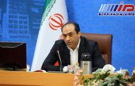 حسین قاسمی؛ مدیرکل جدید دفتر امور انتظامی و توسعه نظم عمومی وزارت کشور