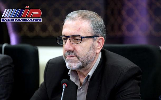 دومین نشست شورای سیاستگذاری همایش بین المللی اربعین حسینی
