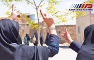روستایی پر از عروس خردسال در آذربایجان شرقی