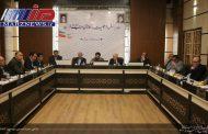 خاموشی برنامهریزی شده برق در خوزستان اعمال نخواهد شد