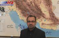 انتصاب مدیر امور همکاری های امنیتی، مرزی، اتباع و انتظامی وزارت کشور
