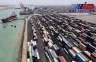 سازمان بنادر و دریانوردی؛ متولی اصلی بندر و دریا در کشور