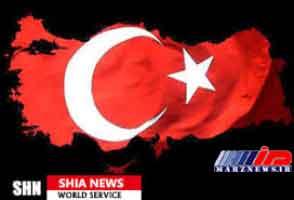 ترکیه، تدریس زبان فرانسه را متوقف میکند