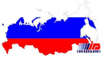 از «دوراهی روسیه در مذاکرات ماه آینده با اوپک» تا «مقابله به مثل ۴۰۹ میلیون دلاری ژاپن با آمریکا»