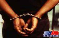 دستگیری عاملان تیراندازی در اهواز