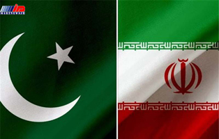 سیستان و بلوچستان دروازه امن ارتباط پاکستان با دنیا