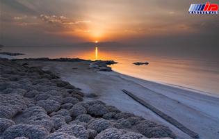 احیا دریاچه ارومیه با اتکا به جوامع محلی