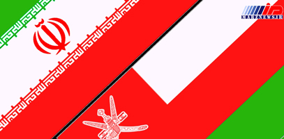 روابط بانکی و کارگزاری ایران و عمان توسعه می یابد