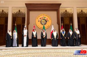 کویت تلاش برای حل تنش بین سران عرب خلیج فارس را از سرگرفت