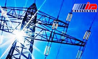تشدید بحران انرژی در پاکستان