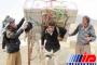 گاز ایران به عمان خواهد رسید