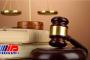 پزشک تبریزی به پذیرش رایگان بیماران محکوم شد