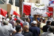 بحرین و آزادی مطبوعات ؟!