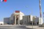 پروژه واحد دوم نیروگاه هسته ای بوشهر پیشرفت کرده است