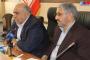 کسب مدال وزنه برداری زنان ایران دور از انتظار نیست